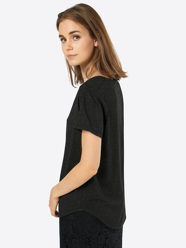 ICHI T-Shirt 'DITTI SS'