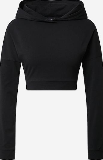 DIESEL Sweatshirt 'Anghel' in schwarz, Produktansicht