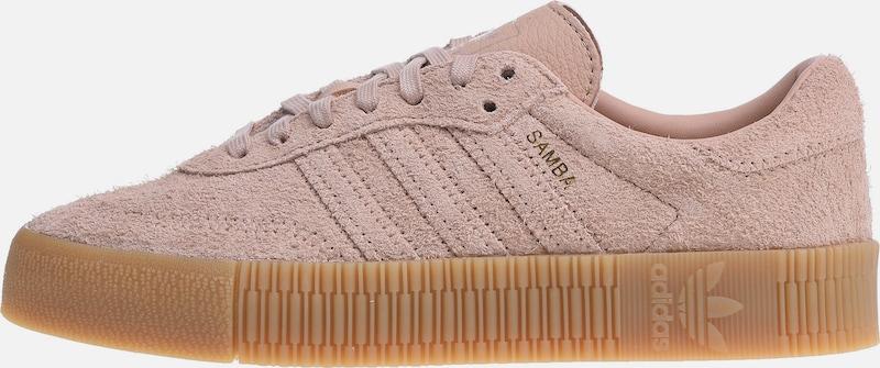 ADIDAS ORIGINALS | Sneaker 'Samba'