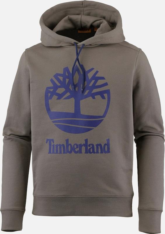 TIMBERLAND Hoodie