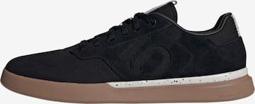 ADIDAS PERFORMANCE Schuhe in Schwarz
