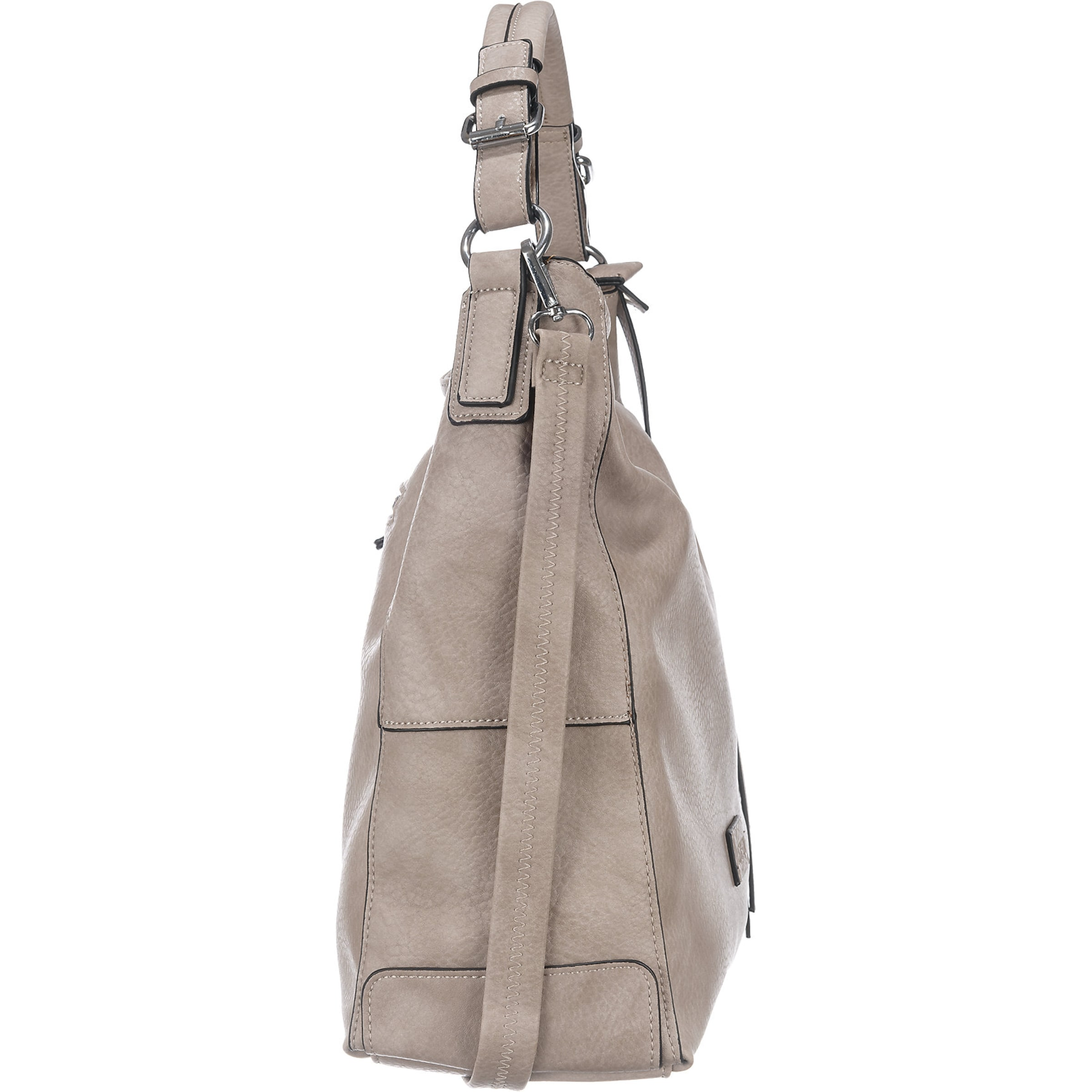 Erkunden Günstig Online Neuankömmling L.CREDI 'Venezia' Handtasche Beliebte Online-Verkauf Günstig Kaufen Rabatte jYLPM8zTv