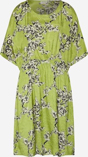 Masai Šaty 'Nan' - zelená, Produkt