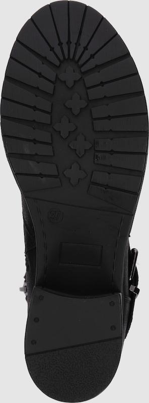 Vielzahl von Verkauf StilenMTNG Stiefel 'Reina'auf den Verkauf von e798d8