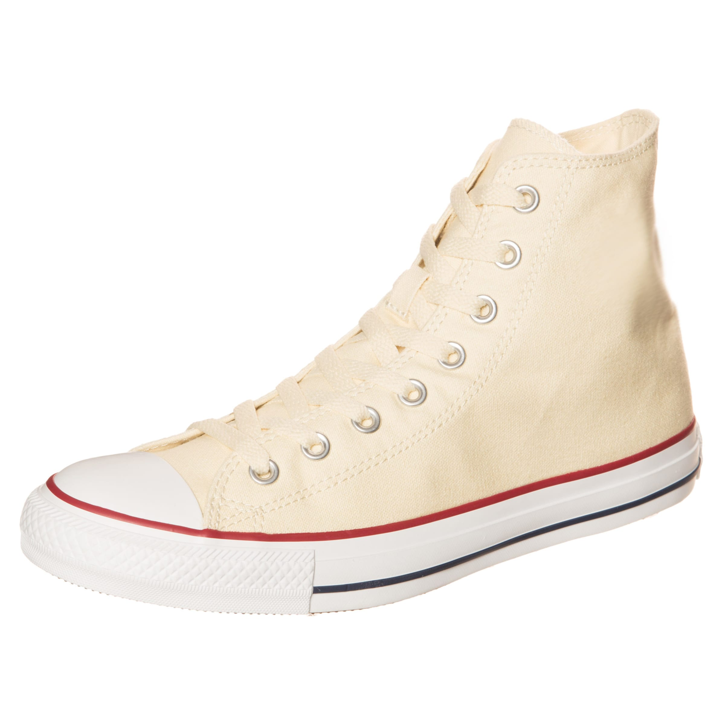 CONVERSE | Chuck Taylor All Star High Sneaker