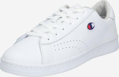 Champion Authentic Athletic Apparel Sneaker in weiß, Produktansicht