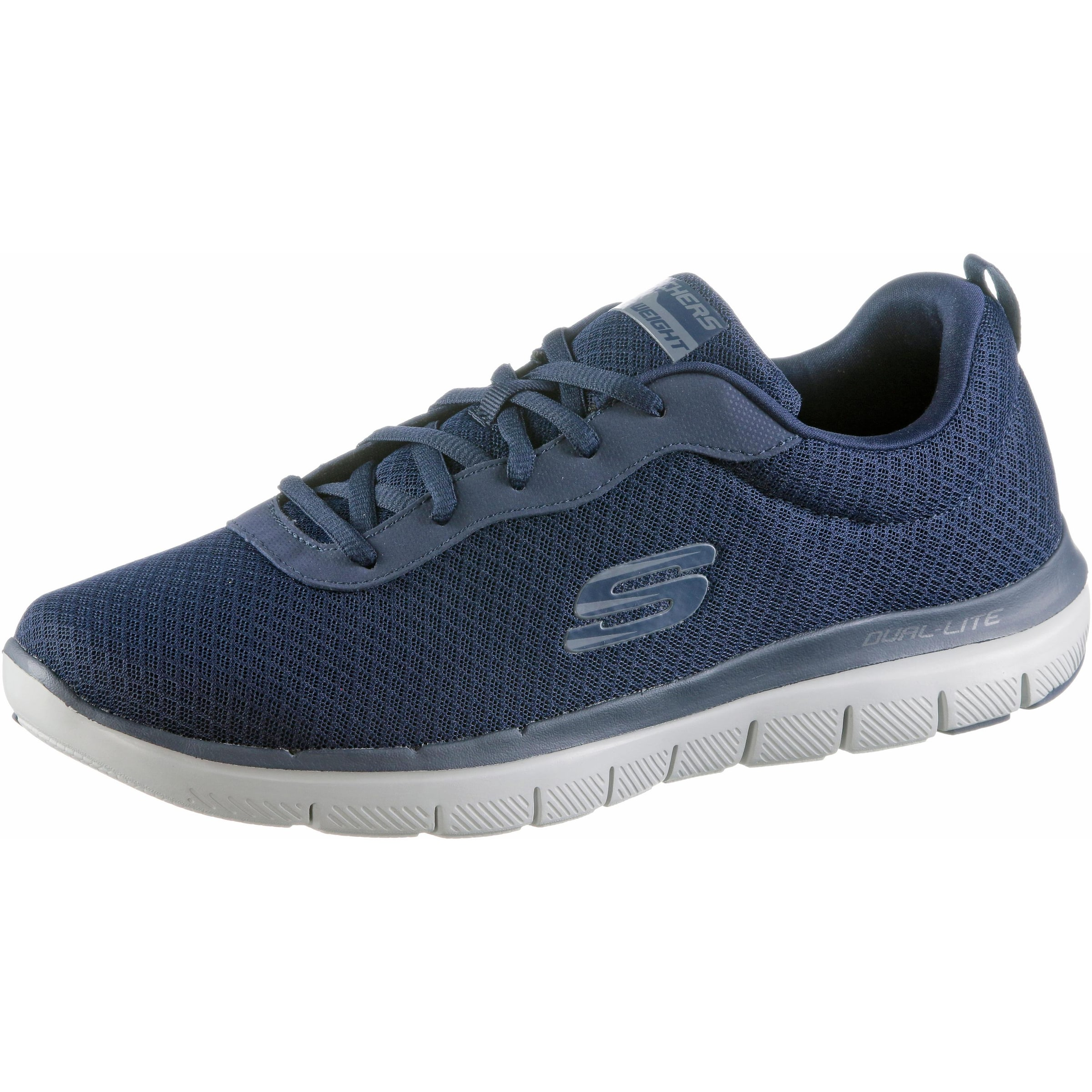 SKECHERS FLEX ADVANTAGE 2.0 Sneaker Herren