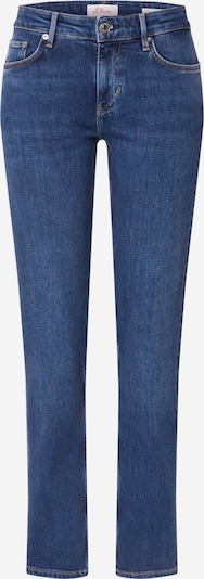 s.Oliver Jeans in, Produktansicht