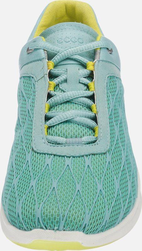 ECCO Exceed Sneakers