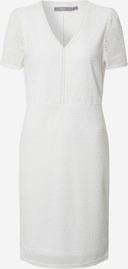 Trumpa kokteilinė suknelė 'RILVA' iš b.young , spalva - balta, Prekių apžvalga