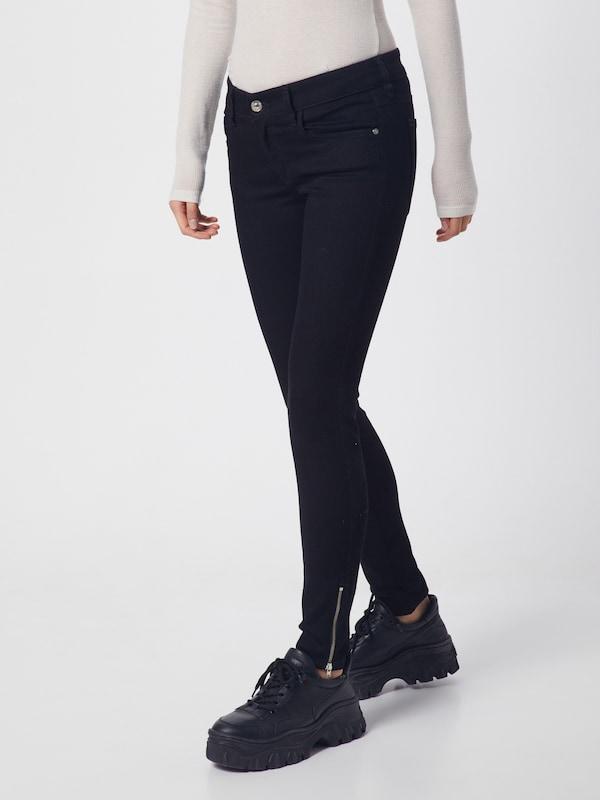 מבחר עצום מגוון בלעדי הוצאה חדשה DIESEL Jeans pentru femei | Cumpără online | ABOUT YOU