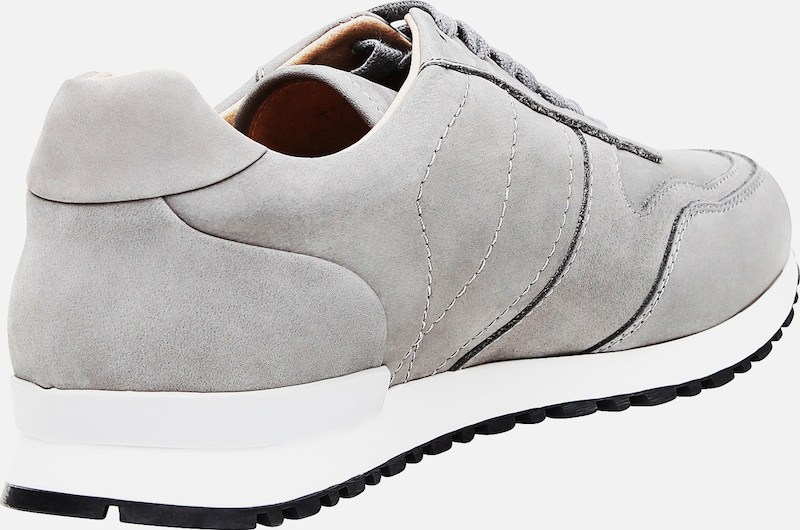 SHOEPASSION | Turnschuhe No. No. Turnschuhe 27 MS afdf36