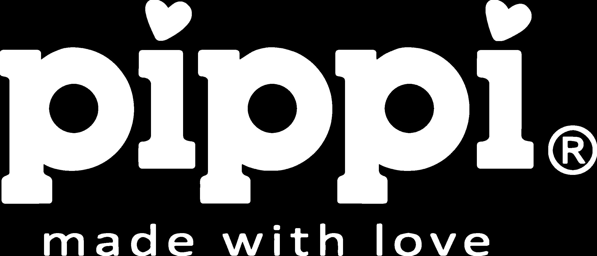 Pippi Logo