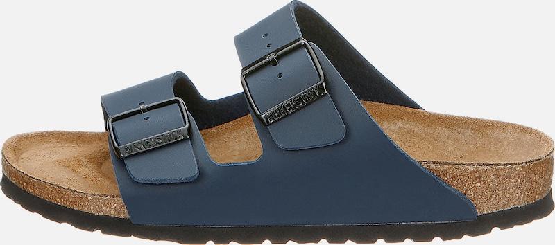 Haltbare Mode billige Schuhe BIRKENSTOCK   Sandale Gut 'Arizona' Schuhe Gut Sandale getragene Schuhe 6264e1
