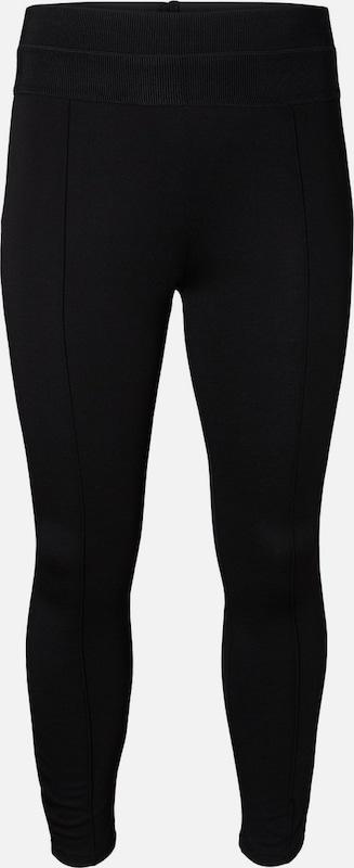 Junarose Leggings Große Größen für Frauen online kaufen