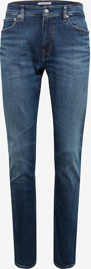 Calvin Klein Jeans Džíny 'CKJ 026 SLIM' - modrá džínovina, Produkt