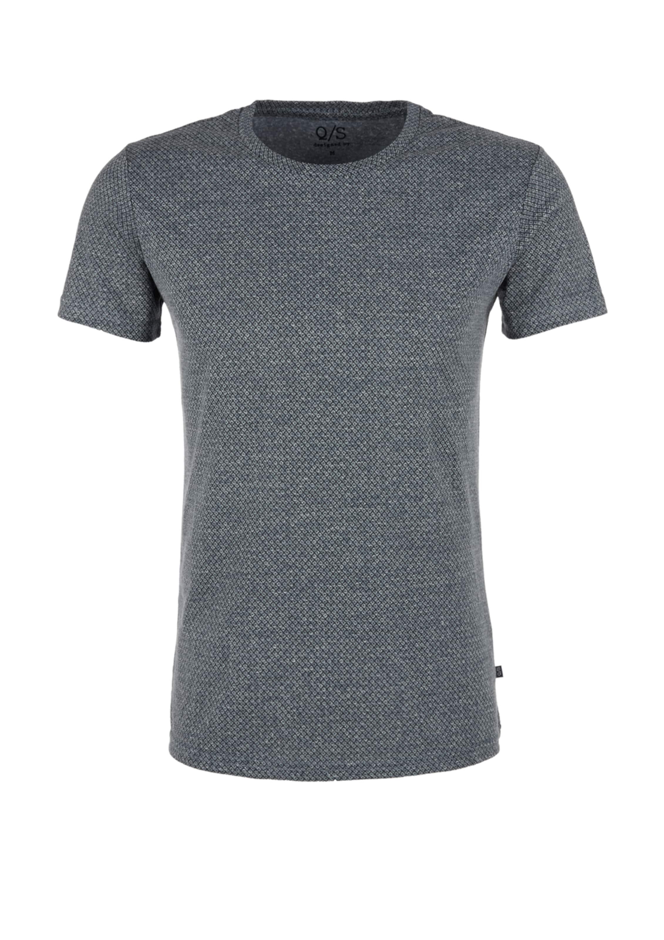 Rauchgrau By T Q In s Designed shirt Ygyvf6b7