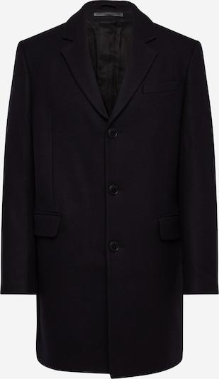 DRYKORN Płaszcz przejściowy 'BLACOT' w kolorze ciemny niebieskim, Podgląd produktu
