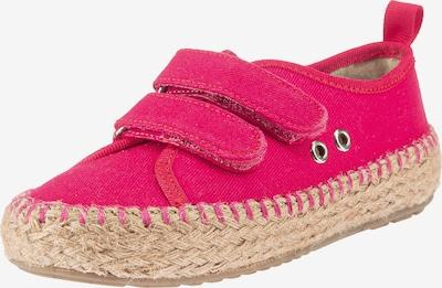 EMU AUSTRALIA Schuhe 'Millner' in pink, Produktansicht