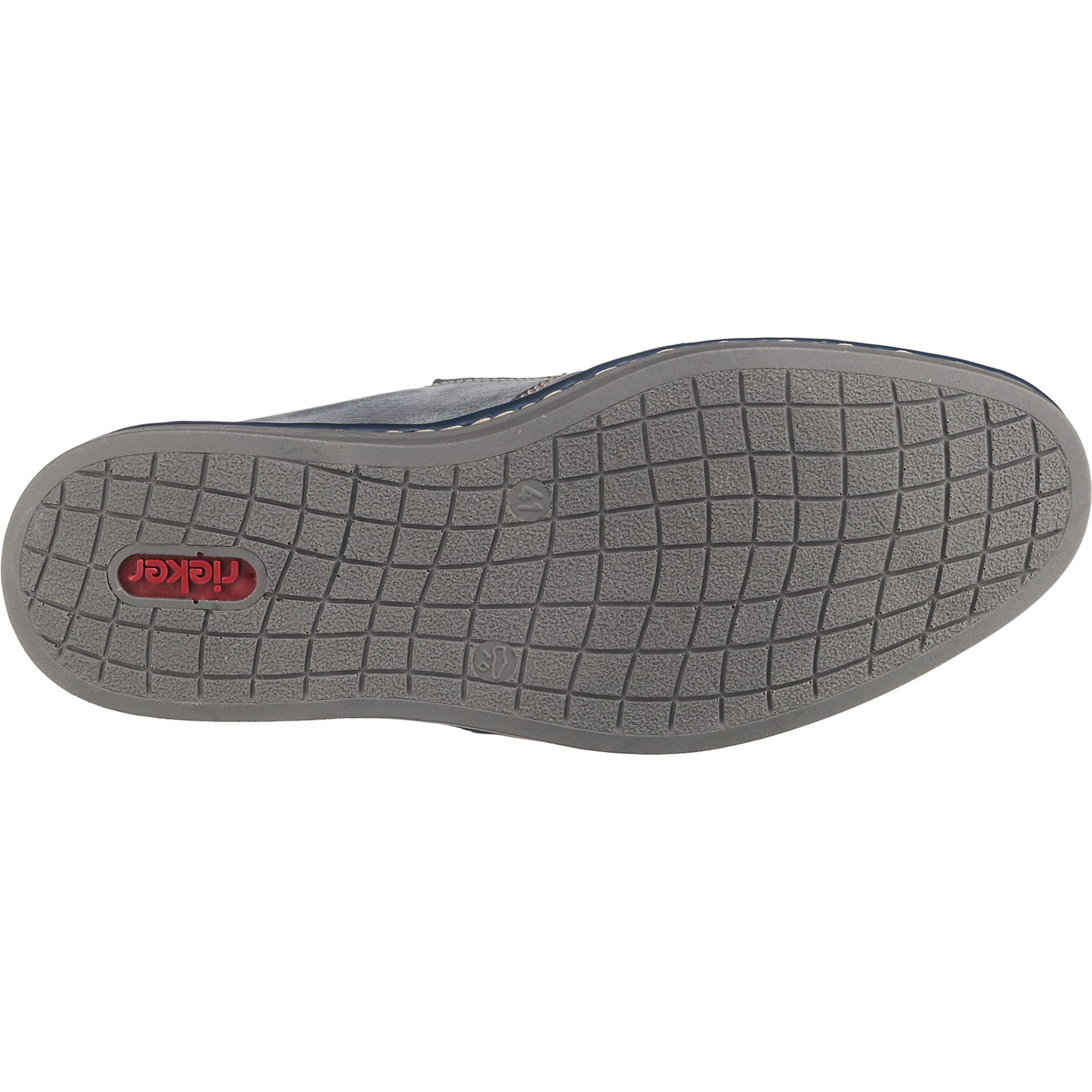 Slipper Rieker TaubenblauGrau TaubenblauGrau Rieker In Rieker Slipper In Slipper vmN8w0n