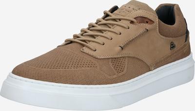BULLBOXER Sneakers laag in de kleur, Productweergave