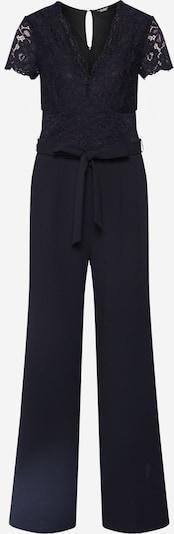 Vera Mont Overal - čierna, Produkt
