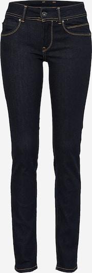 Jeans 'New Brooke' Pepe Jeans pe albastru, Vizualizare produs