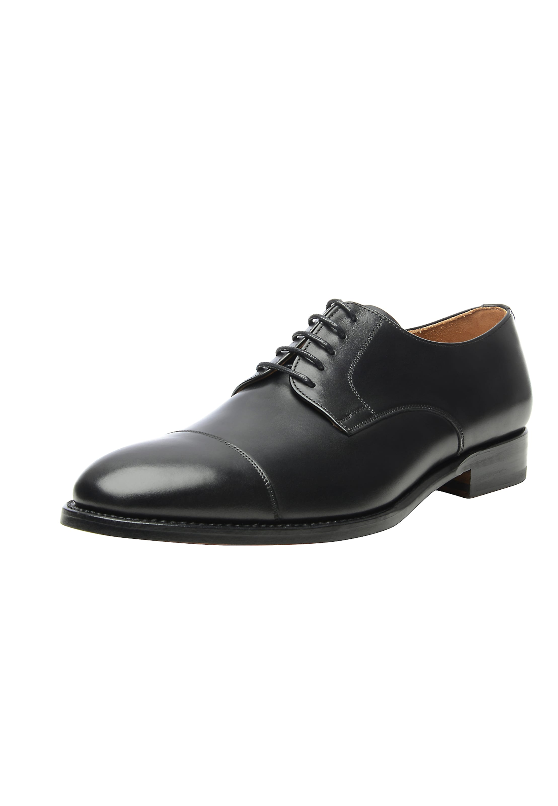 SHOEPASSION | Businessschuhe  No. No.  540 45965b
