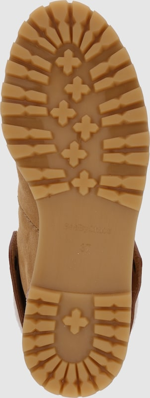 SEE SEE SEE BY CHLOE | Stiefelette e5ef16
