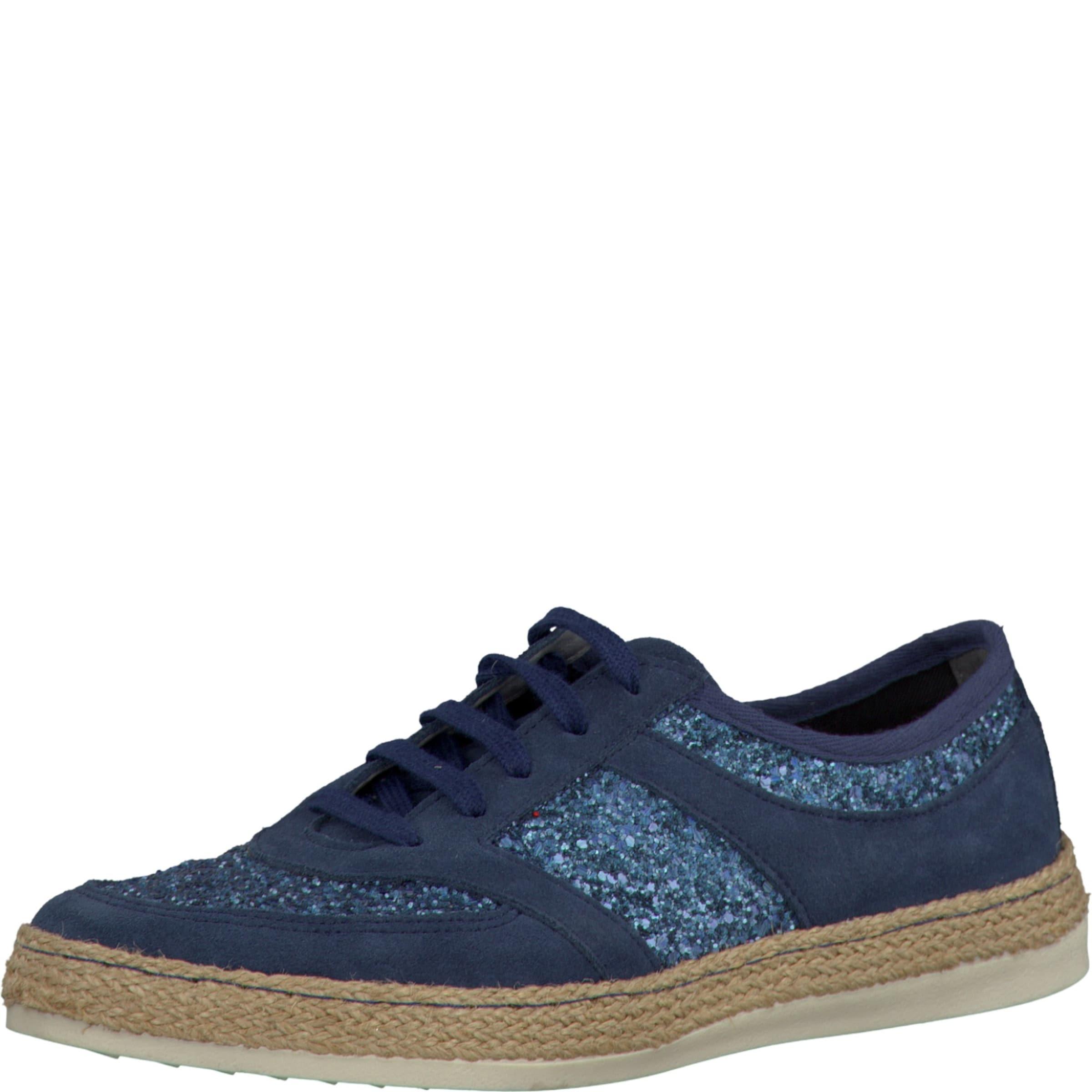 TAMARIS Deusa Sneaker Verschleißfeste billige Schuhe
