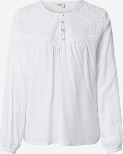 JACQUELINE de YONG Shirt 'TYLIE' in offwhite, Produktansicht