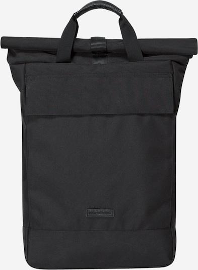 Ucon Acrobatics Batoh 'Colin' - černá, Produkt