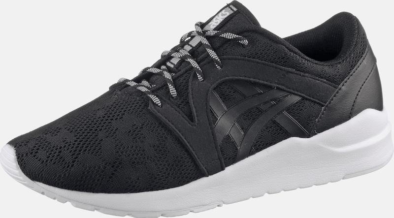 Asics Tiger Sneaker 'Gel-Lyte Komachi'