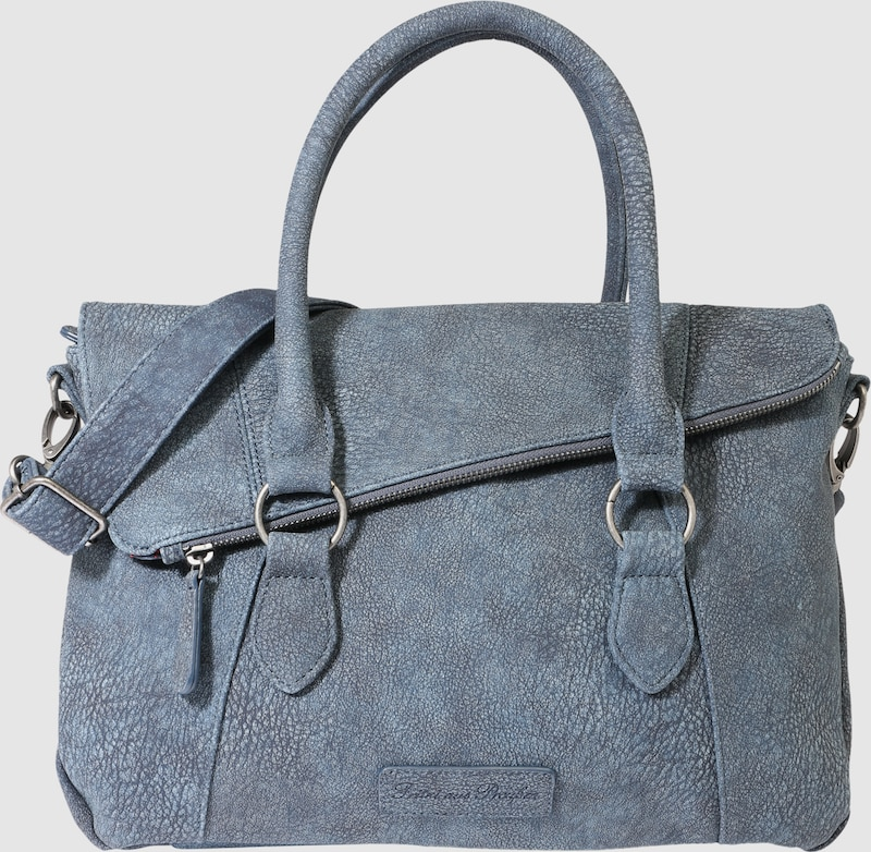 Fritzi aus Preußen Handtasche 'Irmina'