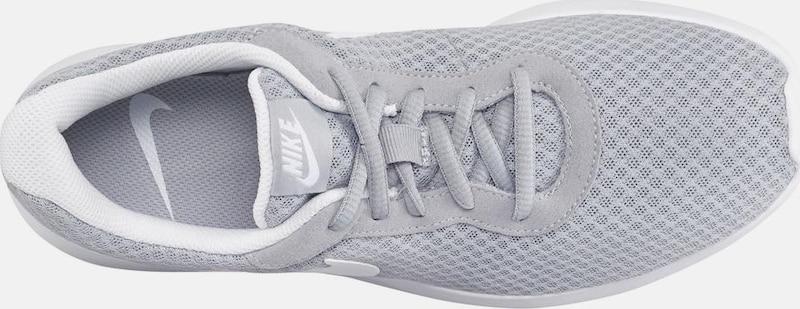Nike Sportswear Sneaker Tanjun Wmns Hohe Qualität