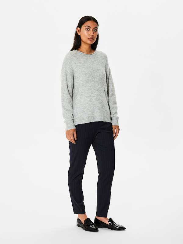 SELECTED FEMME Pullover 'SFLAYLA'