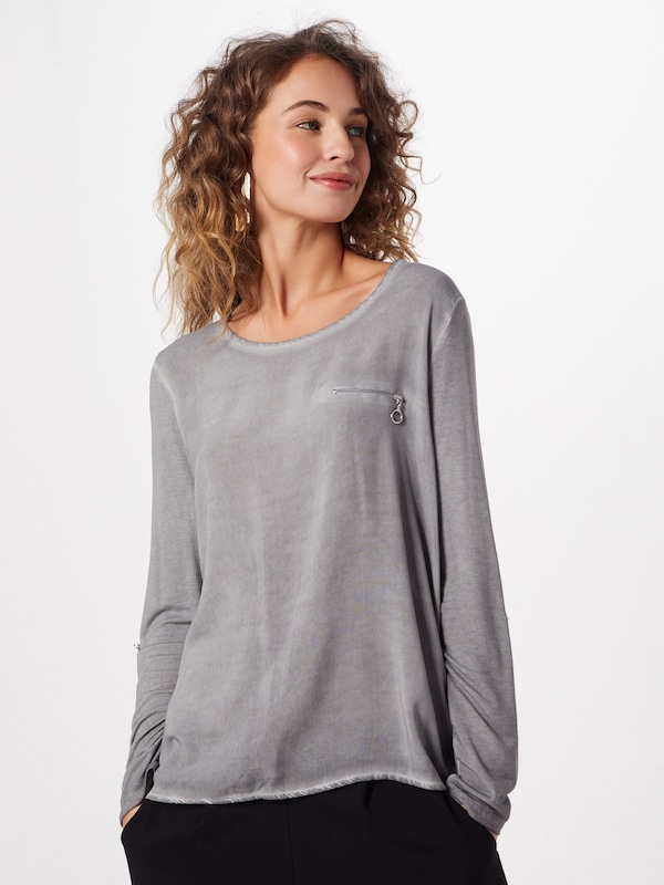 Fumé Gris T shirt En Tailor Tom ZN0OXP8nkw