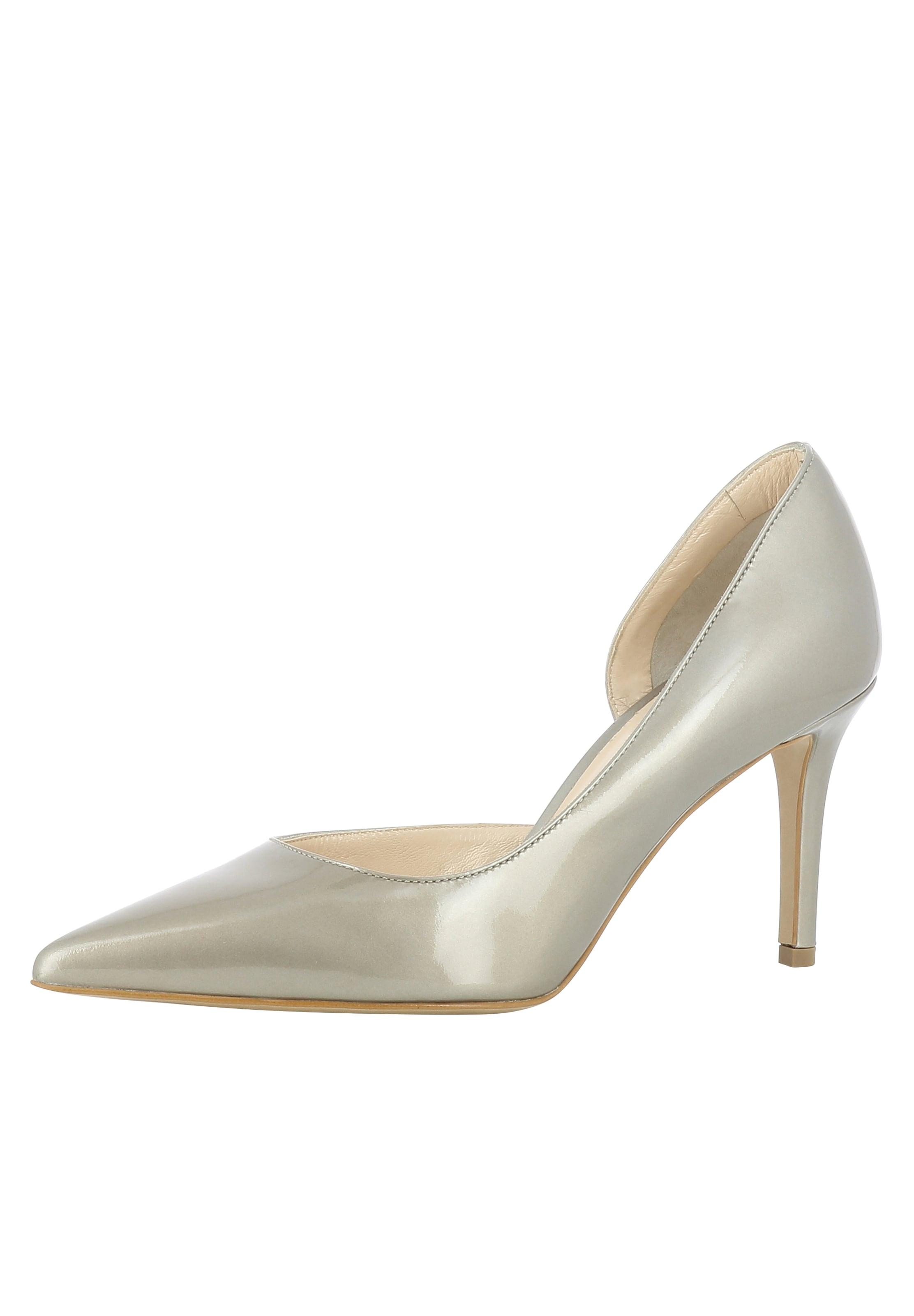 EVITA Pumps JESSICA Verschleißfeste billige Schuhe