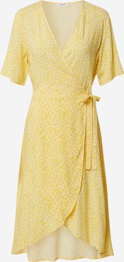 MOSS COPENHAGEN Letní šaty 'Isalie' - žlutá, Produkt