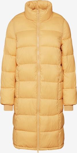 re.draft Płaszcz przejściowy w kolorze piaskowym, Podgląd produktu