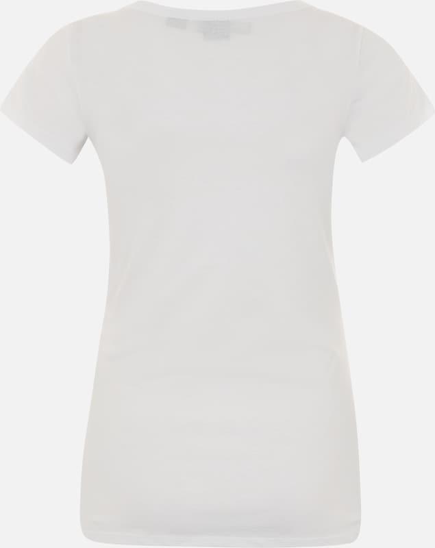 T star 'eyben V' En Blanc G Raw shirt wNn0m8
