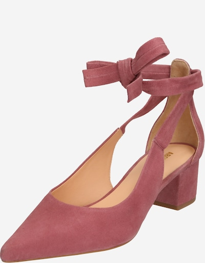 ABOUT YOU Slingpumps 'Enya' in rosa, Produktansicht