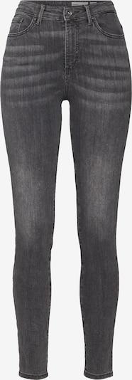 VERO MODA Jeans 'SOPHIA' in de kleur Grey denim, Productweergave