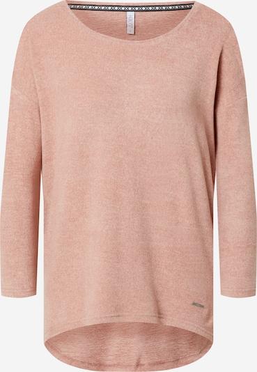 Hailys Pulover 'Mia' | rosé barva, Prikaz izdelka