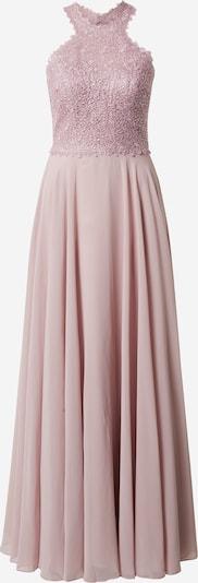 mascara Suknia wieczorowa 'SPARKLE LACE' w kolorze różanym, Podgląd produktu