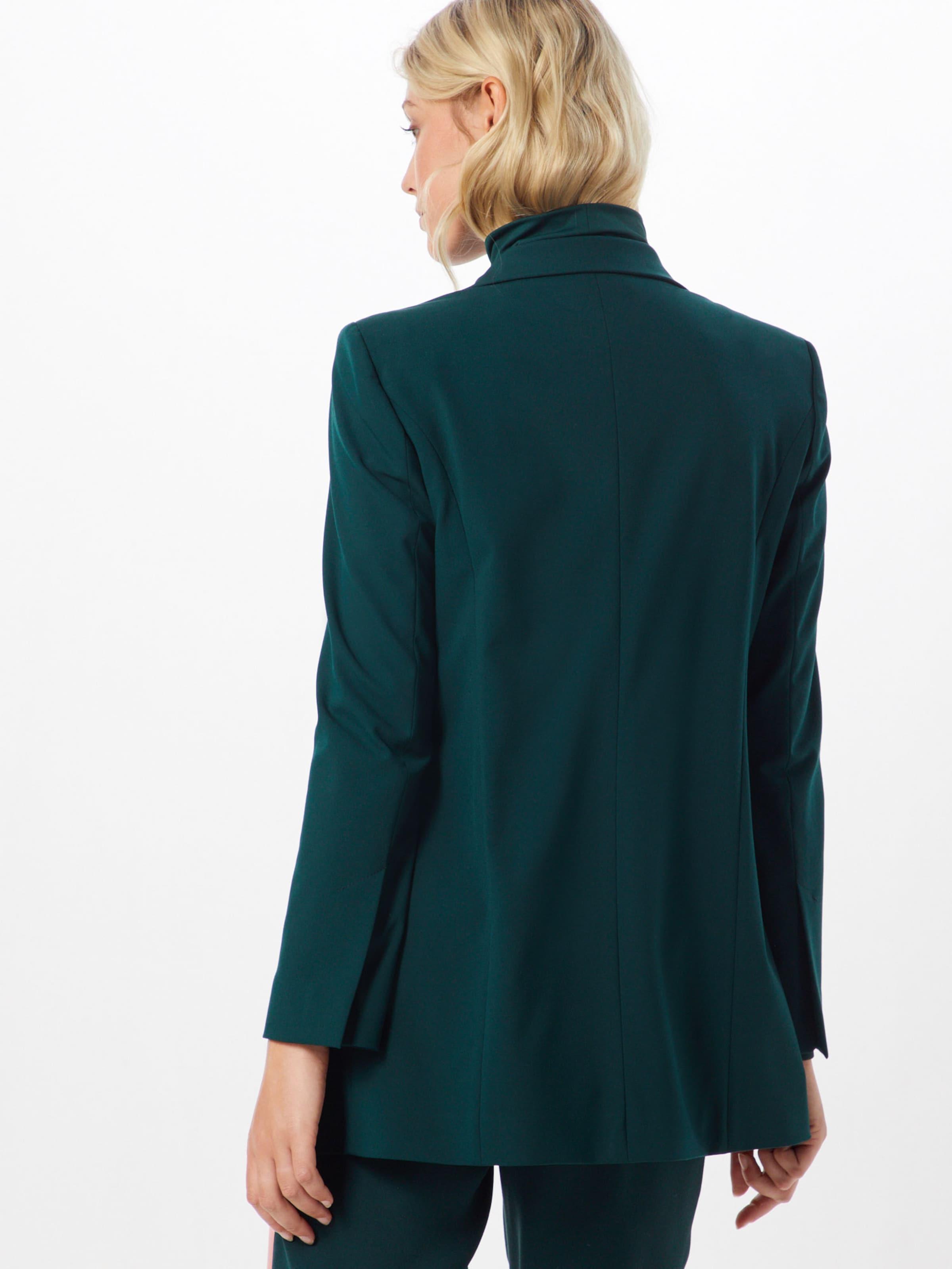 Laurel En Laurel Blazer Laurel Blazer En Vert En Vert Blazer Vert AR3j45L