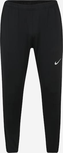 NIKE Sporthose 'PHNM ESSN' in schwarz, Produktansicht