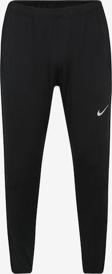 NIKE Sport-Hose 'PHNM ESSN' in schwarz, Produktansicht