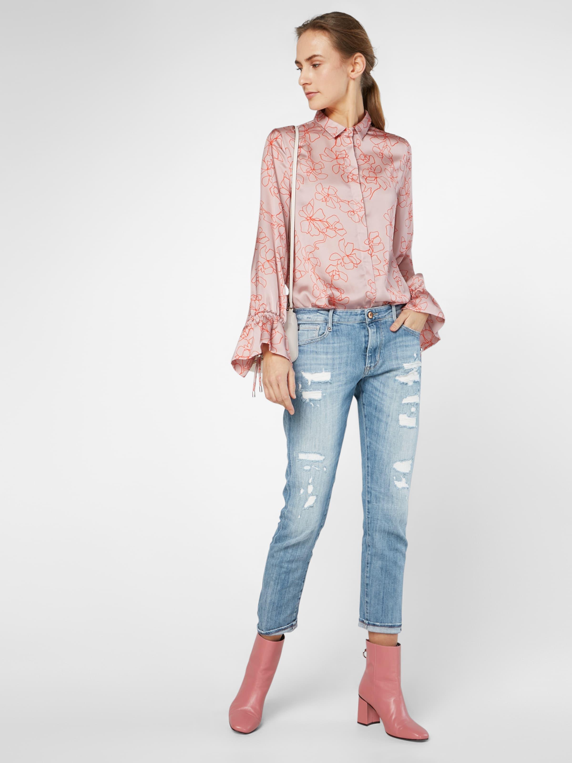 Le Temps Des Cerises Slimfit Jeans '243' Große Überraschung Online Spielraum Geniue Händler Zu Verkaufen Fabrikverkauf Günstiger Preis Verkauf dTx5r