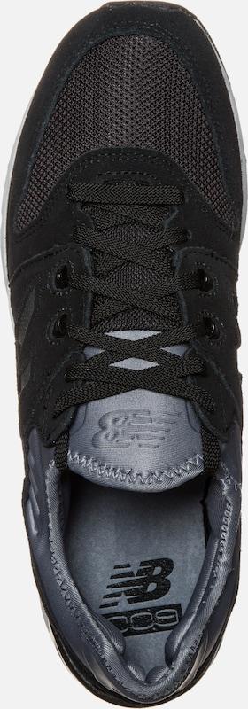 Haltbare Mode billige Schuhe new balance | Sneaker Schuhe Schuhe Schuhe Gut getragene Schuhe a00dff